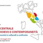 Università di Camerino: Incontro di studio