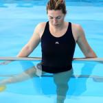 Idrokinesiterapia terapia basata sul movimento (kinesi) in acqua (idro)