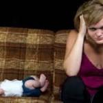 È possibile pentirsi di essere diventata Mamma?