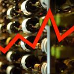 Il Mercato del vino decolla