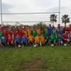 Trofeo-CONI-gruppo