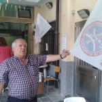 A.N.A.S. Carugate tre giorni di festa per la cittadinanza