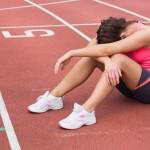 Attività fisica: arma efficace anche contro l'ansia