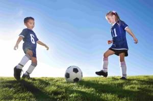 bambini_calcio