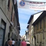 Cresce la famiglia ANAS sul territorio Siciliano, Calabrese e Nazionale