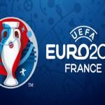 Europei 2016: l'anti-sport