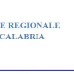 Eletti ANAS ITALIA negli enti locali locridei