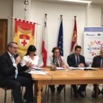 A Malta la presentazione a cura della Mactt del progetto Please, finanziato dall'Unione Europea, turismo per anziani anche in Italia e in altri quattro paesi europei