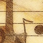 """A.N.A.S. e Associazione Carristi insieme per """"LA FORZA DELLA MUSICA"""""""