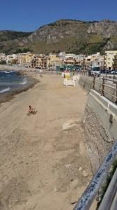 spiagge pulite 2