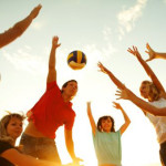 Il valore educativo dello sport