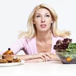 DIETA:   carboidrati si o carboidrati no?