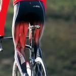 Hamstring Syndrome, o sindrome degli ischio-crurali, è una patologia di frequente riscontro in ambito sportivo