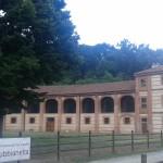 A.N.A.S. Centro di Alta Formazione Piemonte
