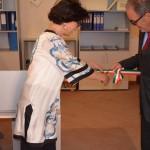 """2 dicembre seminario su """"la salute in torno a te"""" A.N.A.S. Piemonte"""