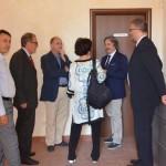 A.N.A.S. apre una sede operativa per la formazione a Torino