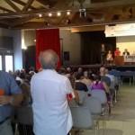 23 luglio Congresso Regionale della Sicilia Libertas