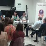 PLEASE si è svolta la riunione programmatica come da programma a Palermo