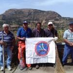 A.N.A.S. Collesano organizza la Passeggiata Ecologica il prossimo  31 luglio