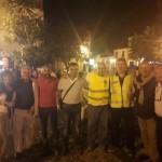 CIVITA ANAS ZONALE: FESTA DELL'ORGANETTO E SAGRA DEL CINGHIALE