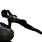 """""""condizionamento muscolare"""" indica una fase di contrazione, diversa da quella naturale"""