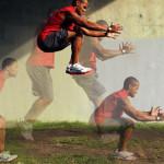 L'allenamento pliometrico è una metodologia di allenamento creata dal preparatore russo Yury Verkhoshansky negli anni '50