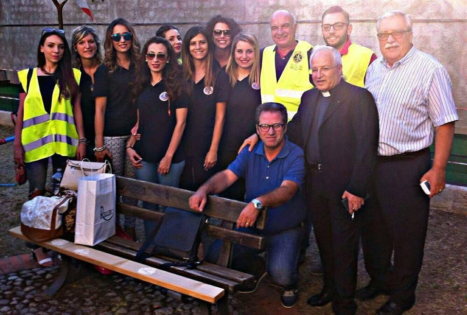 Formazione e aggiornamento dei dirigenti regionali dell'ANAS Sud a Castrovillari
