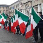 L'ANAS Emilia Romagna ha  incontrato  il sottosegretario alla Difesa On.le Gen. Domenico Rossi
