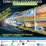 """""""la Salute intorno a te"""" è il titolo del concorso fotografico targato anche ANAS Italia"""