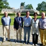 La Presidenza non ha accettato le dimissioni del Presidente Provinciale Palermo