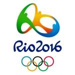 Al via le Olimpiadi 2016 di G. Modica
