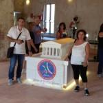 A.N.A.S. Emilia Romagna si avvia ad attivare il primo tirocinio di crescere in digitale