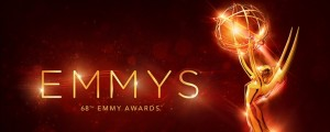 Emmy Awards 2016