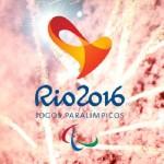 La conclusione dei Giochi Olimpici di Rio 2016 lascia spazio alle Paralimpiadi (Jogos Paralímpicos de Verão 2016)