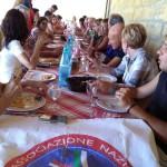 ANAS Italia: Il portavoce Nazionale incontra la Presidenza provinciale di Reggio Emilia