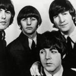 The Beatles: 'Eight Days a Week – The Touring Years'. Il film doc di Ron Howard con filmati inediti e passioni conosciute sul quartetto più famoso del mondo