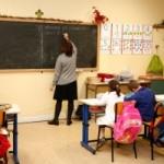 Ricorso per la ricostruzione della carriera del periodo pre-ruolo dei docenti e del personale ATA
