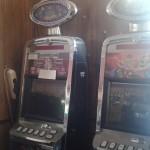 E' in corso la riforma del gioco di intrattenimento e delle slot machine