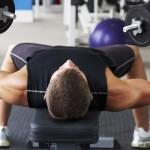 Esistono svariati metodi di allenamento, adatti ad ogni tipologia di sport, di attività, di condizione fisica e di età