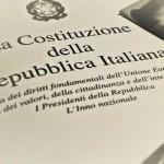 Gli elementi della riforma costituzionale