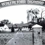 Non solo un film: Colonia Dignidad e il Cile degli anni '70