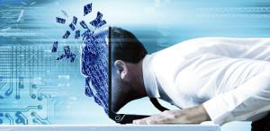testata-master-comunicazione-digitale