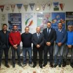 Orazio Arancio rieletto Presidente del Comitato Regionale Siciliano Fir