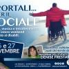 I Portali per il sociale 140x100 3