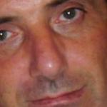 L'operaio di Terrasini morto nell'incidente lascia la moglie e due figli.