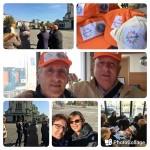 Viaggio in Bulgaria dei soci ANAS nell'ambito del progetto plaese