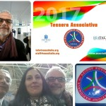 Si è svolta a Roma l'incontro con i Presidenti Regionali e di Consulta ANAS