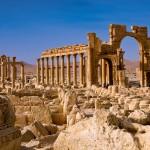 Palmira nuovamente presa d'assalto dall'Isis