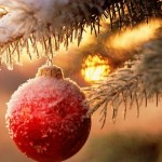 I simboli del Natale