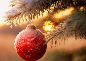 Simbolo Natale